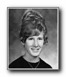 STELLA JENNINGS: class of 1972, Grant Union High School, Sacramento, CA.