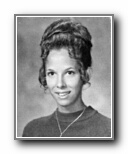 DEBBIE ZIMBELMAN: class of 1972, Grant Union High School, Sacramento, CA.