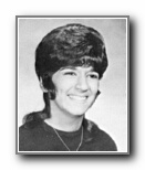 YOLANDA ARMENTA: class of 1972, Grant Union High School, Sacramento, CA.
