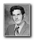 WILLIAM HAGLE: class of 1972, Grant Union High School, Sacramento, CA.
