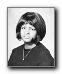 DOROTHY JENNINGS: class of 1972, Grant Union High School, Sacramento, CA.