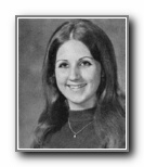 JANICE HENDERSON: class of 1972, Grant Union High School, Sacramento, CA.