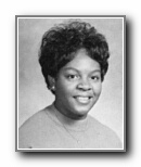 JANICE JEFFERSON: class of 1972, Grant Union High School, Sacramento, CA.