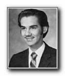 STANLEY JIMENEZ: class of 1972, Grant Union High School, Sacramento, CA.