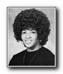 MARGRITE HARRIS: class of 1972, Grant Union High School, Sacramento, CA.