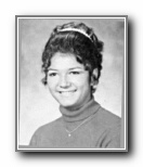 ALICE HAYWOOD: class of 1972, Grant Union High School, Sacramento, CA.