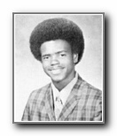 KENNETH MALONE: class of 1972, Grant Union High School, Sacramento, CA.