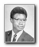 RONALD L. MC CULLOUGH: class of 1972, Grant Union High School, Sacramento, CA.