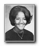 DEBORAH MC NEALY: class of 1972, Grant Union High School, Sacramento, CA.
