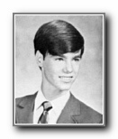 ED MOSS: class of 1972, Grant Union High School, Sacramento, CA.