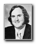 JIM MURRAY: class of 1972, Grant Union High School, Sacramento, CA.