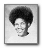 LYNETTE SCOTT: class of 1972, Grant Union High School, Sacramento, CA.