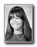 CECELIA ST. MARY<br /><br />Association member: class of 1972, Grant Union High School, Sacramento, CA.