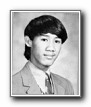 EVERETT SUAN: class of 1972, Grant Union High School, Sacramento, CA.