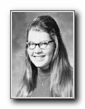 DEBORA TURKNETT: class of 1972, Grant Union High School, Sacramento, CA.