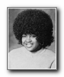 JOANIE WALKER: class of 1972, Grant Union High School, Sacramento, CA.