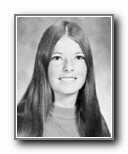 PATTY SHARP: class of 1972, Grant Union High School, Sacramento, CA.