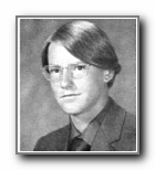 ROBERT HALL: class of 1973, Grant Union High School, Sacramento, CA.