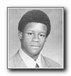 DARRYL HOWARD: class of 1973, Grant Union High School, Sacramento, CA.