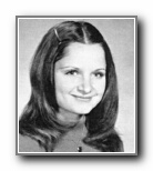 ANNE KIEZEL: class of 1973, Grant Union High School, Sacramento, CA.