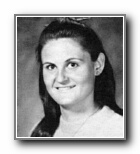 VICKY MELTON: class of 1973, Grant Union High School, Sacramento, CA.