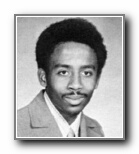 JAMES MOODY: class of 1973, Grant Union High School, Sacramento, CA.