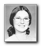 MARIA NEWELL: class of 1973, Grant Union High School, Sacramento, CA.