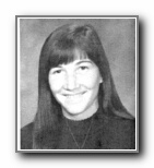 RUTH PARKS: class of 1973, Grant Union High School, Sacramento, CA.