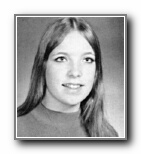 DENICE POOR: class of 1973, Grant Union High School, Sacramento, CA.