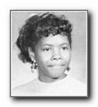 MAXINE POWELL: class of 1973, Grant Union High School, Sacramento, CA.
