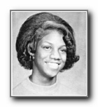 JEANETTE PROVIDENCE<br /><br />Association member: class of 1973, Grant Union High School, Sacramento, CA.