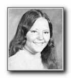RHONDA REED: class of 1973, Grant Union High School, Sacramento, CA.