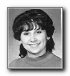 PATRICIA ROBINSON: class of 1973, Grant Union High School, Sacramento, CA.