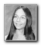 NANCY ROGERS: class of 1973, Grant Union High School, Sacramento, CA.