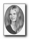LA VON CALDWELL: class of 1974, Grant Union High School, Sacramento, CA.
