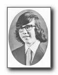 PAUL CAPELL: class of 1974, Grant Union High School, Sacramento, CA.