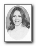 RAMONA CHAVEZ: class of 1974, Grant Union High School, Sacramento, CA.