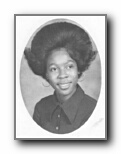 DIANNE CHEFFEN: class of 1974, Grant Union High School, Sacramento, CA.