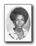 ROSE COLEMAN: class of 1974, Grant Union High School, Sacramento, CA.
