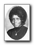 Grechen Anne Davis: class of 1974, Grant Union High School, Sacramento, CA.