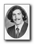 REUBEN DOCKTER: class of 1974, Grant Union High School, Sacramento, CA.