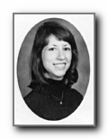 BETTY DUNCAN: class of 1974, Grant Union High School, Sacramento, CA.