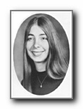 JUDY ELWELL: class of 1974, Grant Union High School, Sacramento, CA.