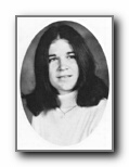 ROBERTA ERWIN: class of 1974, Grant Union High School, Sacramento, CA.