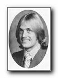 DEAN FARNHAM: class of 1974, Grant Union High School, Sacramento, CA.