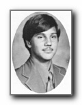 MIKE GAITOS: class of 1974, Grant Union High School, Sacramento, CA.