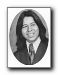 VICTOR GARCIA: class of 1974, Grant Union High School, Sacramento, CA.