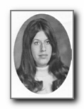 LESLIE GARFIELD: class of 1974, Grant Union High School, Sacramento, CA.