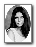CARMEN GONZALEZ: class of 1974, Grant Union High School, Sacramento, CA.