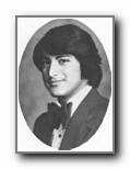 MIKE GUZMAN: class of 1974, Grant Union High School, Sacramento, CA.